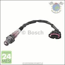 #06499 SONDA LAMBDA Bosch OPEL CORSA D Benzina/Gasauto (GPL) 2006>P