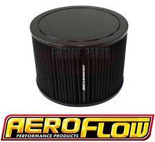 Hi-Flow Air Filter Toyota Hilux, PJ & PK Ford Ranger & Mazda BT-50, Equiv K&N
