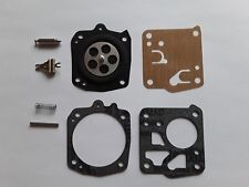 Ring Kettenrad Ritzel Kettenring passend Partner P7700  motorsäge neu