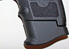 Smith&Wesson  BG380 and M&P 380 Bodyguard Short Grip extension by AdamsGrips