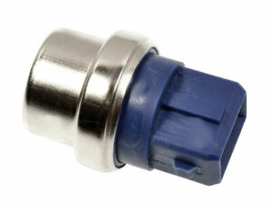 For 1995-1999 Volkswagen Golf Water Temperature Sensor 12194NJ 1996 1997 1998