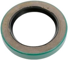 SKF 13571 Input Shaft Seal