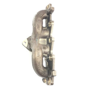 New Exhaust Manifold 1.6L Ford Escape, Fiesta, Fusion Transit Connect #BM5Z9431A
