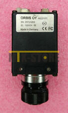 1pcs Tested Used Basler A622f Dc Industrial Camera Tested