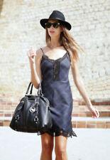 Zara Blue Clothing for Women