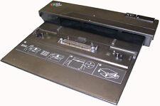 PORT REPLICATOR DOCKING STATION 74P6734 IBM THINKPAD T20 T21 T22 T23 T30 T40 T41