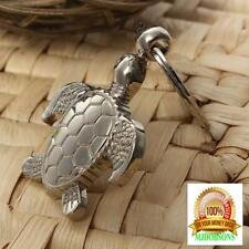Turtle Key Ring Great Present For any occasion