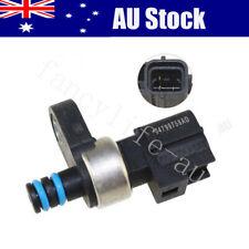 Transmission Sensor Pressure For Dodge Jeep Chrysler 04799758AD 45RFE 545RFE