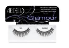 Ardell Fashion Lashes- Fake Eye Lashes #103- #134. Buy  2 Get 1 FREE