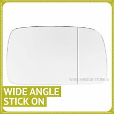 Summit Wing Mirror Glass ASRG361 VW POLO 1994-2000 OFFSIDE RH B20 Part No