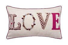 Polyester Rectangular Modern Decorative Cushions