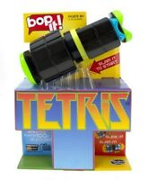 Bop It Tetris by Hasbro - Kids Educational Play Toy