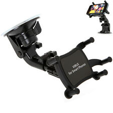 Virus Vice Car Holder Mount IK-2010 for iPhone 4, 4S, 5, and Galaxy S2