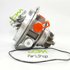 For Ford F-150 3.5L EcoBoost 2010-2012 New Left Side Turbocharger Cartridge CHRA
