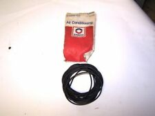 76-79 Chevy,Olds,Buick AC Service Valve O Ring Seal NOS