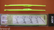 2 x PLASTIC JAXON FISHING TOOLS FOR REMOVING HOOKS FROM FISH HIT !