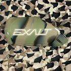 NEW Exalt 48CI Tank Cover - Jungle Camo