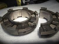 SKF CYLINDRICAL ROLLER BEARING ? 238 + 226 NEW OLD STOCK $199