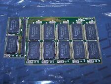 Vintage Powerbook 140/170 Advantage RAM Module SOLD AS IS