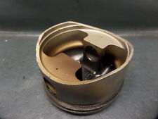 LW10208 P936 LYCOMING GO480 GO-480 AIRCRAFT ENGINE PISTON AND RINGS A