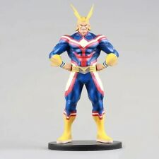 """All Might Boku no My Hero Academia Age of Heroes Figure (7.8"""" Height)"""