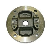 Ford U-Joint Flange Trans Mounted Parking E-Brake  ZF S542 S547