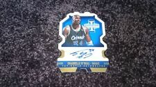 Shaquille O'Neal 2013-14 Season NBA Basketball Trading Cards