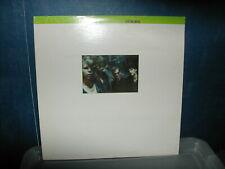 The Del Fuegos-Boston mass LP 1985