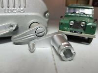 Lucas FW2 Motor Limpiaparabrisas Interruptor Mango MG TC Td Alvis Cantor Morgan