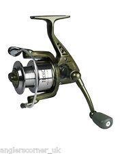 Sure Catch Trixo 6000 Reel / Fishing