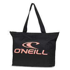 O'Neill  LOGO SHOPPER BAG Tasche Standtasche Farbe schwarz