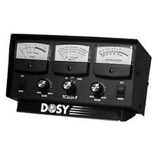 Dosy TC3001P InlineW Meter