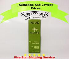 Inoar Argan Oil Hair Treatment Oil 60 ml / 2.11 fl oz
