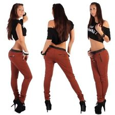 Pantalons chinos, kakis pour femme taille 42
