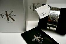 Calvin Klein-Oasis-K8322107-Ladies Watch-Reloj de Señora-Nuevo