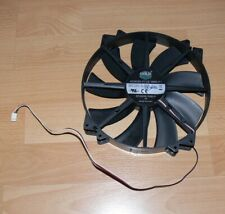 Ventilateur 12V PC 200mm COOLER MASTER A20030-07CB-3MN-F