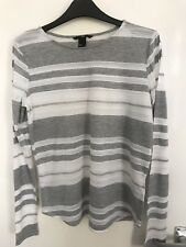 H&M Top Size XS