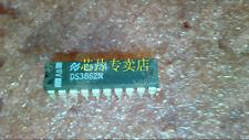 5PCS NEW DS3862N