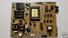 """PSU Power Supply board 17ips71 190814r4 FOR 42"""" Digihome 42278 fhddledcntd DEL TV"""