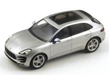 1:18 Spark Model Porsche Macan Turbo 18S171