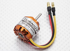 New Turnigy D2830-11 Brushless Outrunner 1000kv Quadcopter Airplane Motor USA