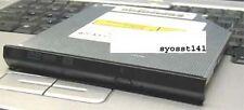 Compaq Presario F500 F700 CD-RW Burner Writer DVD ROM Player Drive NEW