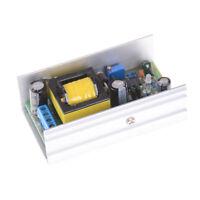 DC12V 24 to DC 200-450V 70W High Voltage Converter Boost Step Up Power Supply YT