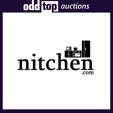 Nitchen.com - Premium Domain Name For Sale, Dynadot