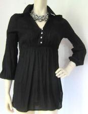 Damenblusen, - tops & -shirts im Passform Zara Normalgröße