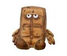 Bernd das Brot Kuscheltier Plüschtier