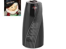 VORNADO Small Room Tower Heater SRTH TABLETOP V-Flow Heat Circulation New hi-lo