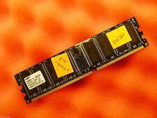 Dell Optiplex Gx280 512Mb Ddr 266mhz Pc2100 Ram Pc Memory M368L6423Dtl-Cb0