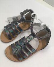 Toddler Girl size 6 Sandals shoes KOALA BABY