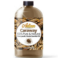 Artizen Caraway Essential Oil (100% PURE & NATURAL - UNDILUTED) - 4oz
